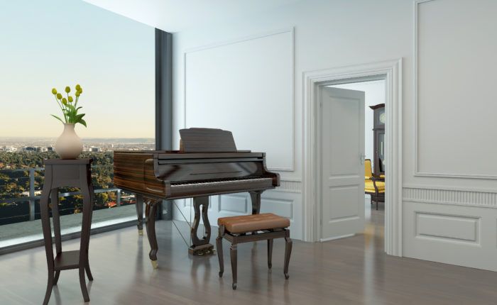 best piano movers company in ottawa